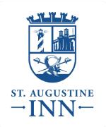 Augustine Anastasia Hotel